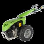 2-kolesové malotraktory